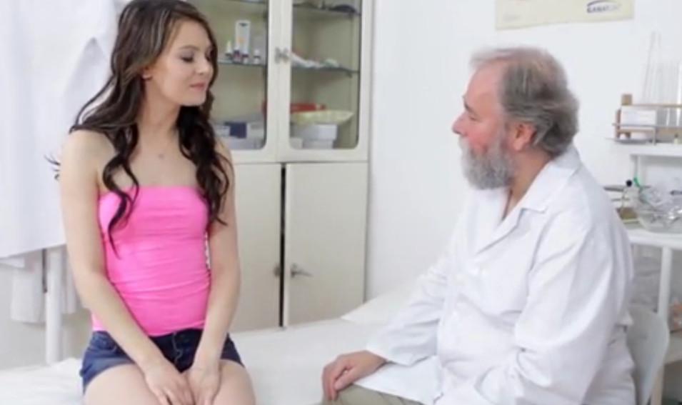 Секс 30 летних видео Зашел форум увидел
