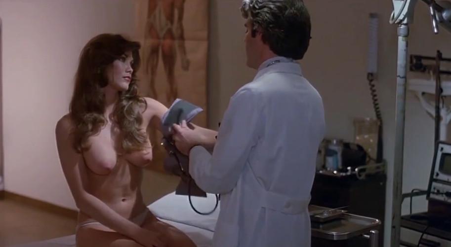 Подсмотренное видео медосмотра женщин, самые лучшие шемале