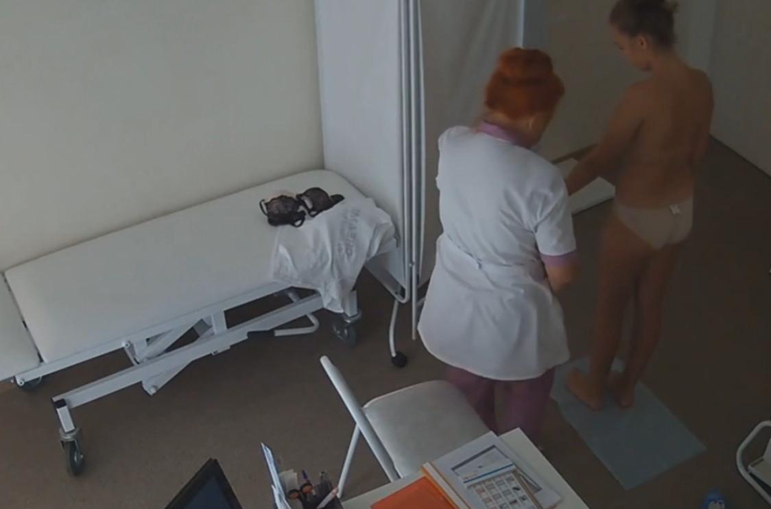 ответ порно сайт бабушки понравилось, даже